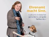> mehr: Tierfreunde ...