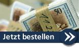 Hier klicken > zur Briefmarkenbestellung